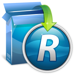 Revo Uninstaller Pro 4.2.1 Crack With License Key 2020