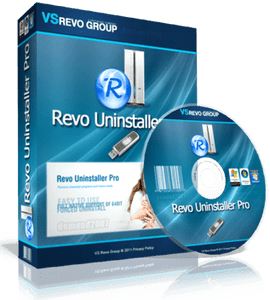 Revo Uninstaller Pro 4.0 Crack + Lifetime Keygen 2018