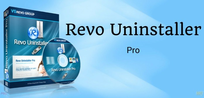 Revo Uninstaller Pro 4 Full Version Setup Download