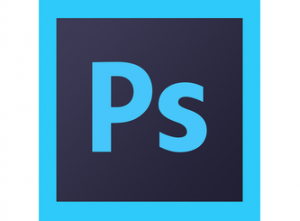Adobe Photoshop CC 2019 Crack 20.0.4.26077 Keygen Free Download