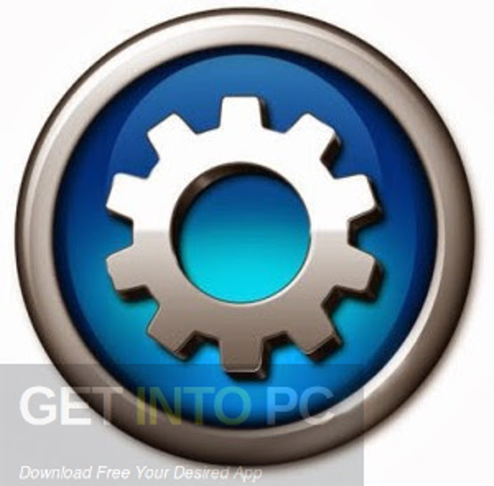 Driver Talent Pro 7.1.22.62 With Product Key Free Download 2019