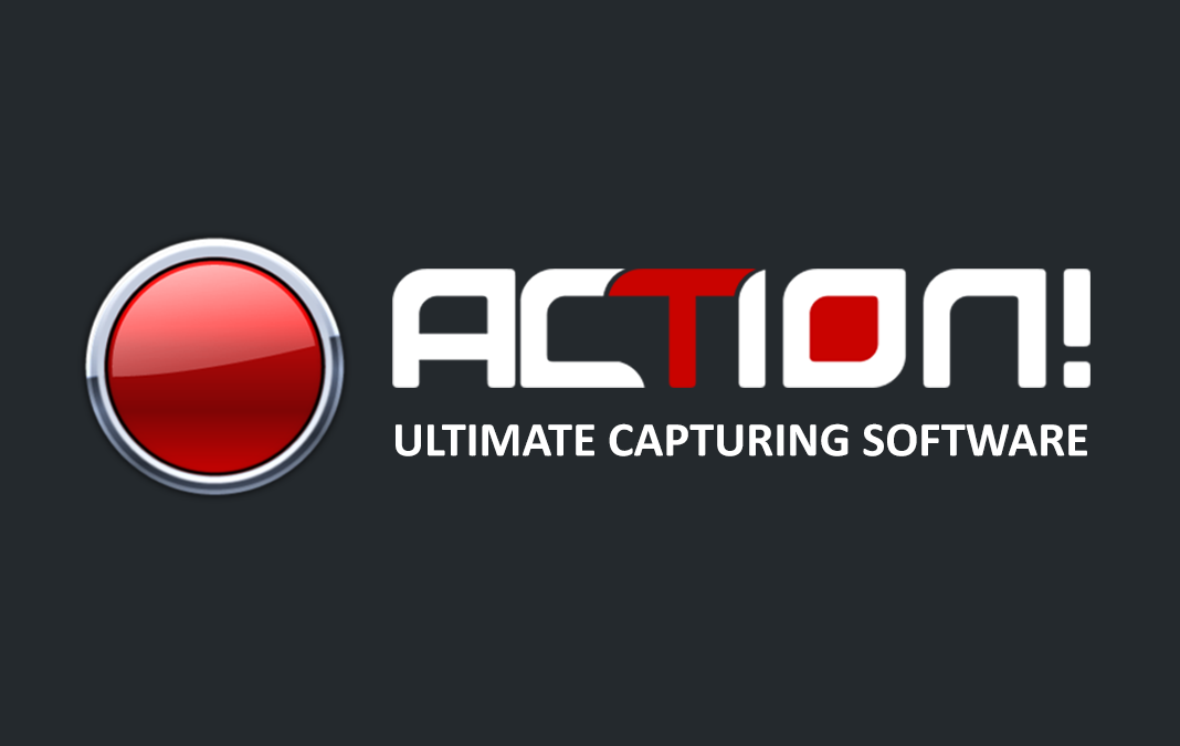 Mirillis Action! 3.9.3 Crack + Serial Key [ Latest] Free Download 2019
