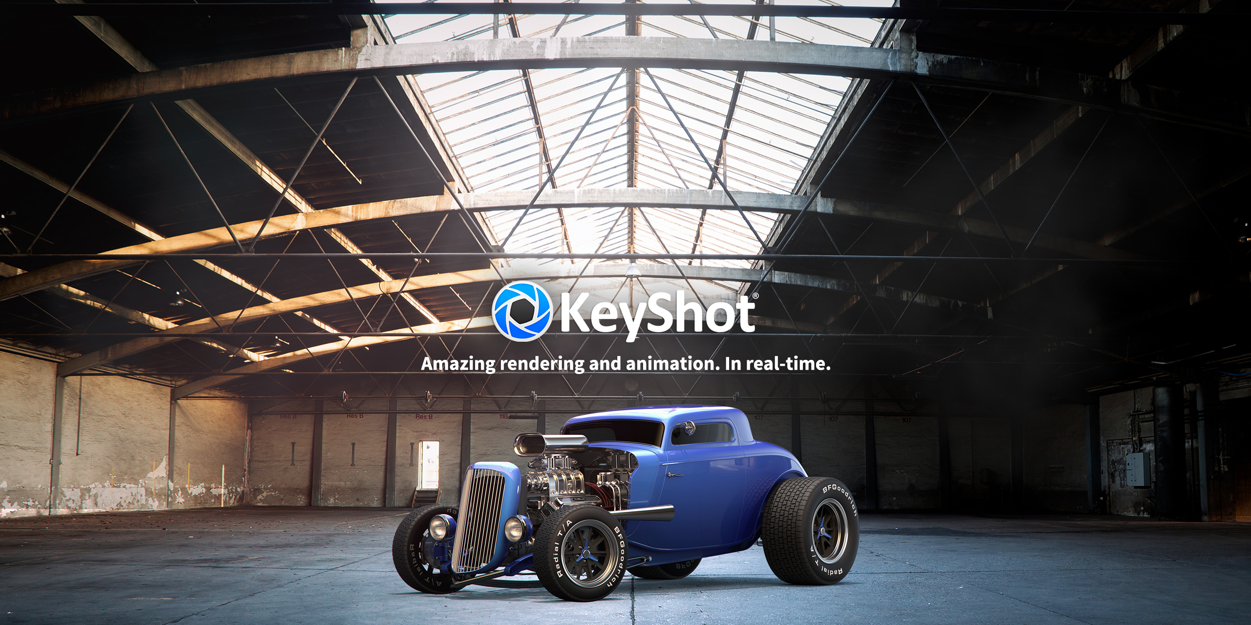 KeyShot Pro 8.2.80 Crack + Full Setup Free Download 2019