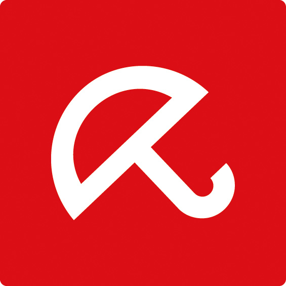 Avira Antivirus Pro 15.0.1925.1249 Crack+[Latest Key] Download 2019